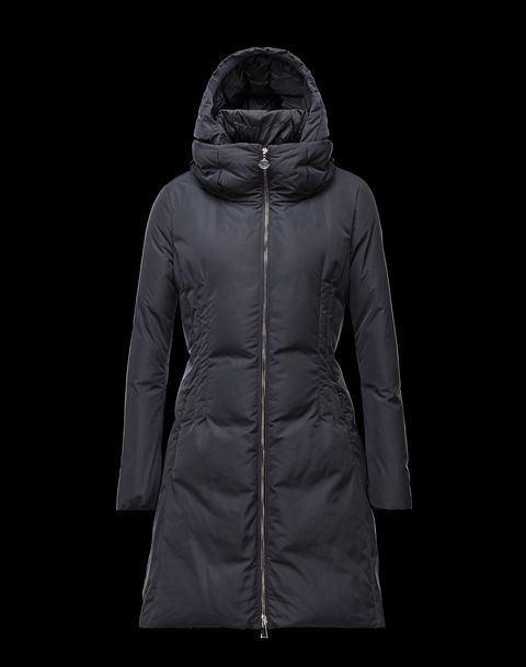 RENNE by Moncler: discover this model in Women Coat; find out about product  features and shop directly from the Moncler official Online Store;