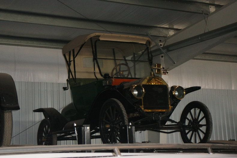 1914 ford model t for sale car man cave ford models classic rh pinterest ca