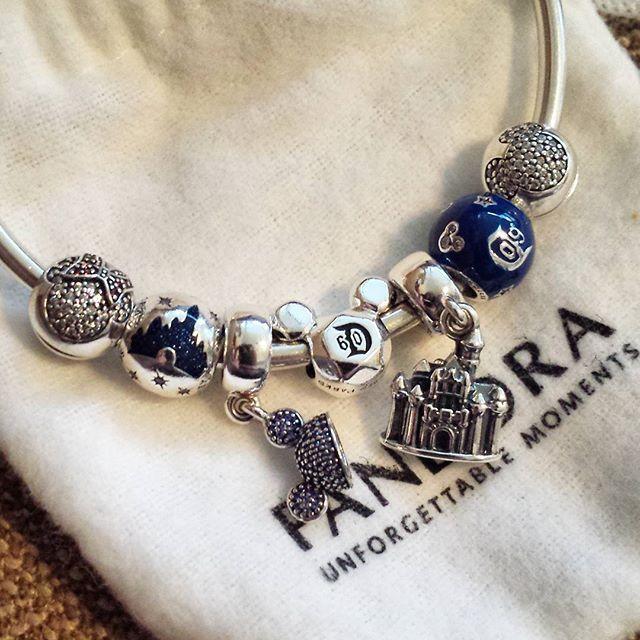 Disneyknitter S Instagram Posts Tofo Me Instagram Online Viewer Pandora Disney Collection Pandora Pandora Charms Disney