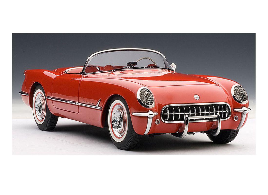 Pin On Chevrolet Models