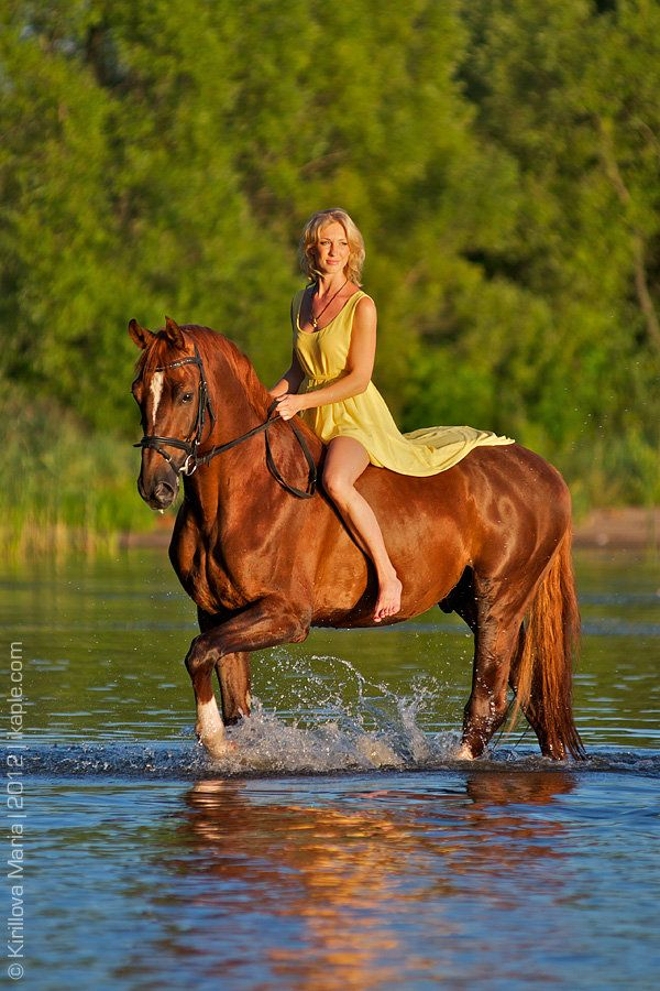 horse creek single muslim girls Horse creek's best 100% free latina girls dating site meet thousands of single hispanic women in horse creek with mingle2's free  horse creek muslim .