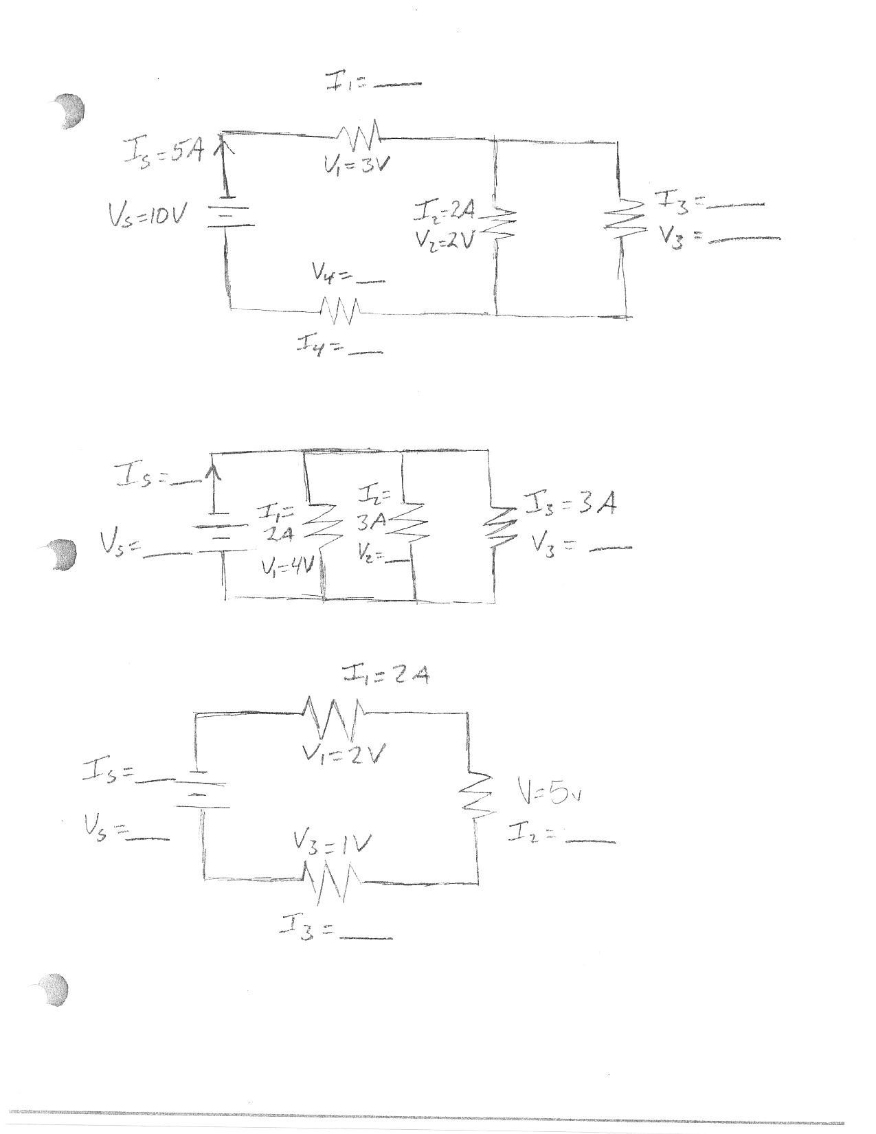 Graphic Organizers Worksheets Wiring Diagram