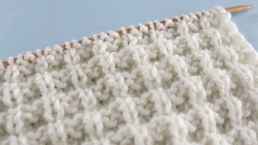 Knit And Purl Stitch Patterns Knitting Tips Stitches Patterns