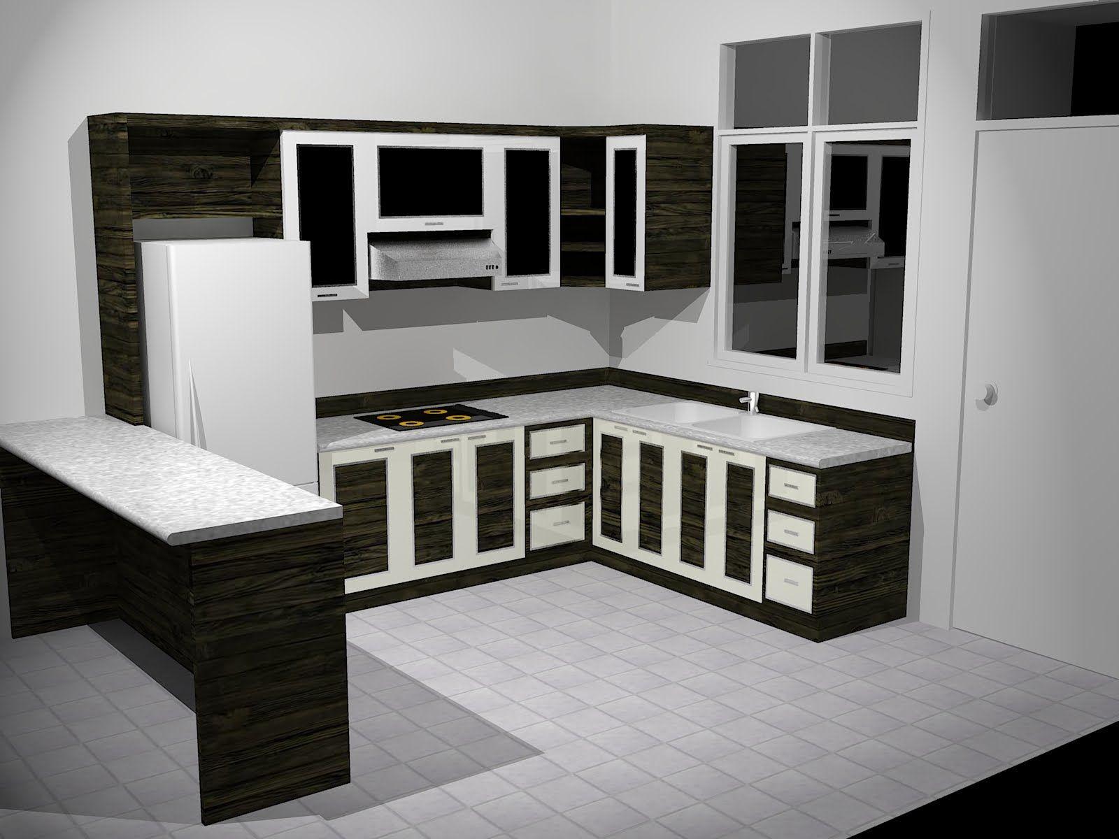 Black Kitchen Cabinets With White Doors Blackandwhitehighglossbedroomfurniturefurnitureappealing