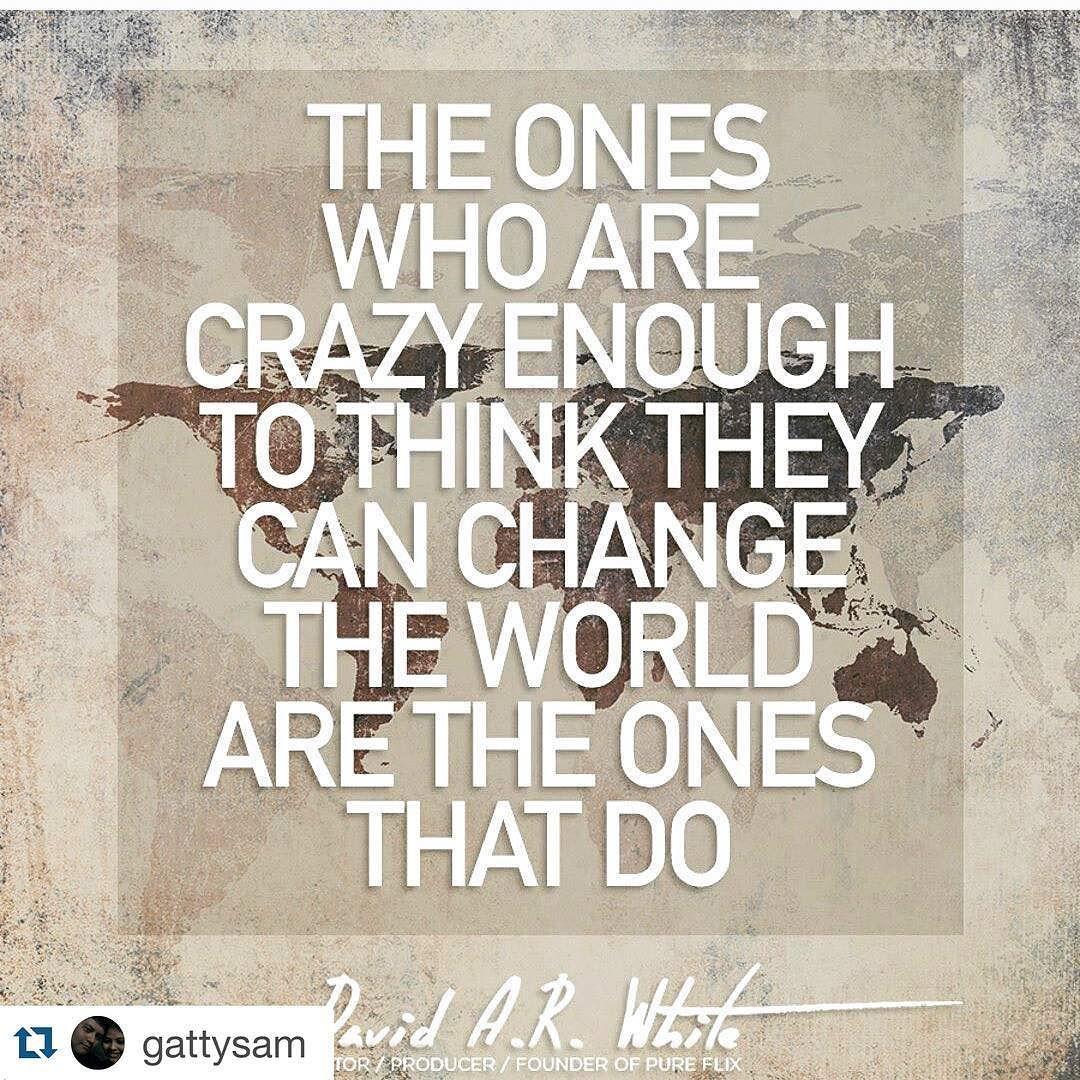 Rami Kantari On Instagram Socialmarketing Instagram Posts Social Marketing Change The World