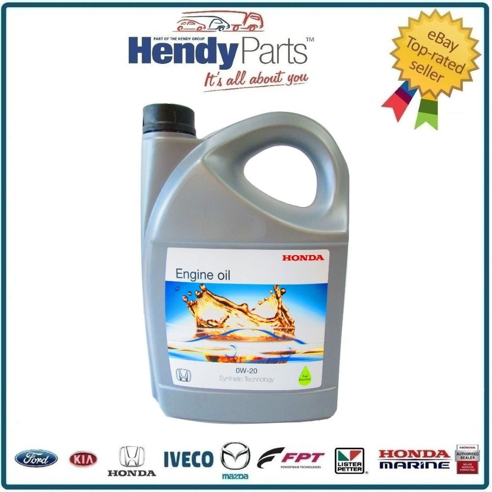 35 Best Oil For Honda Accord Us1w Honda Accord Best Oils Honda