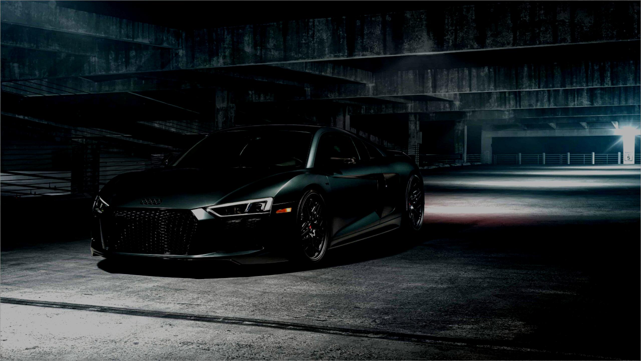 Audi Hd Wallpaper Car Wallpapers & Audi Hd Wallpaper in ...
