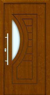 Plastic front doors PERITO- Plastic front doors   PERITO …