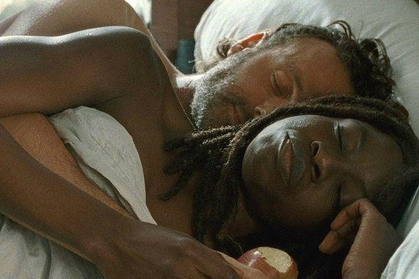 Crítica | The Walking Dead – 6X15: East