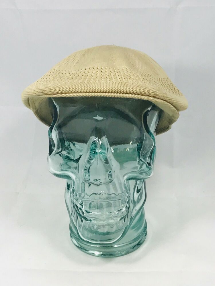 5efb4603813c9 Details about Corduroy Cotton Newsboy Cabbie Cap Hat Mens Womens ...