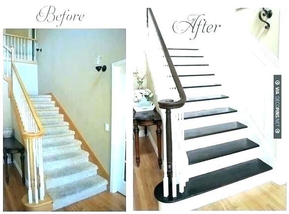 Best Staircase Skirting Designs Stair Stair Skirting Designs 400 x 300
