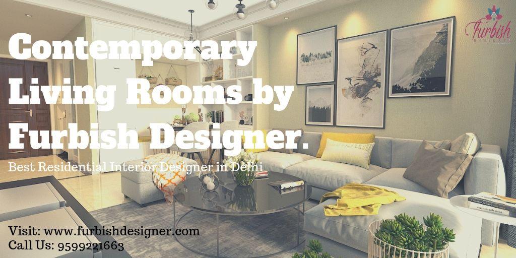Pin By Furbish Designer On Residential Interior Interior