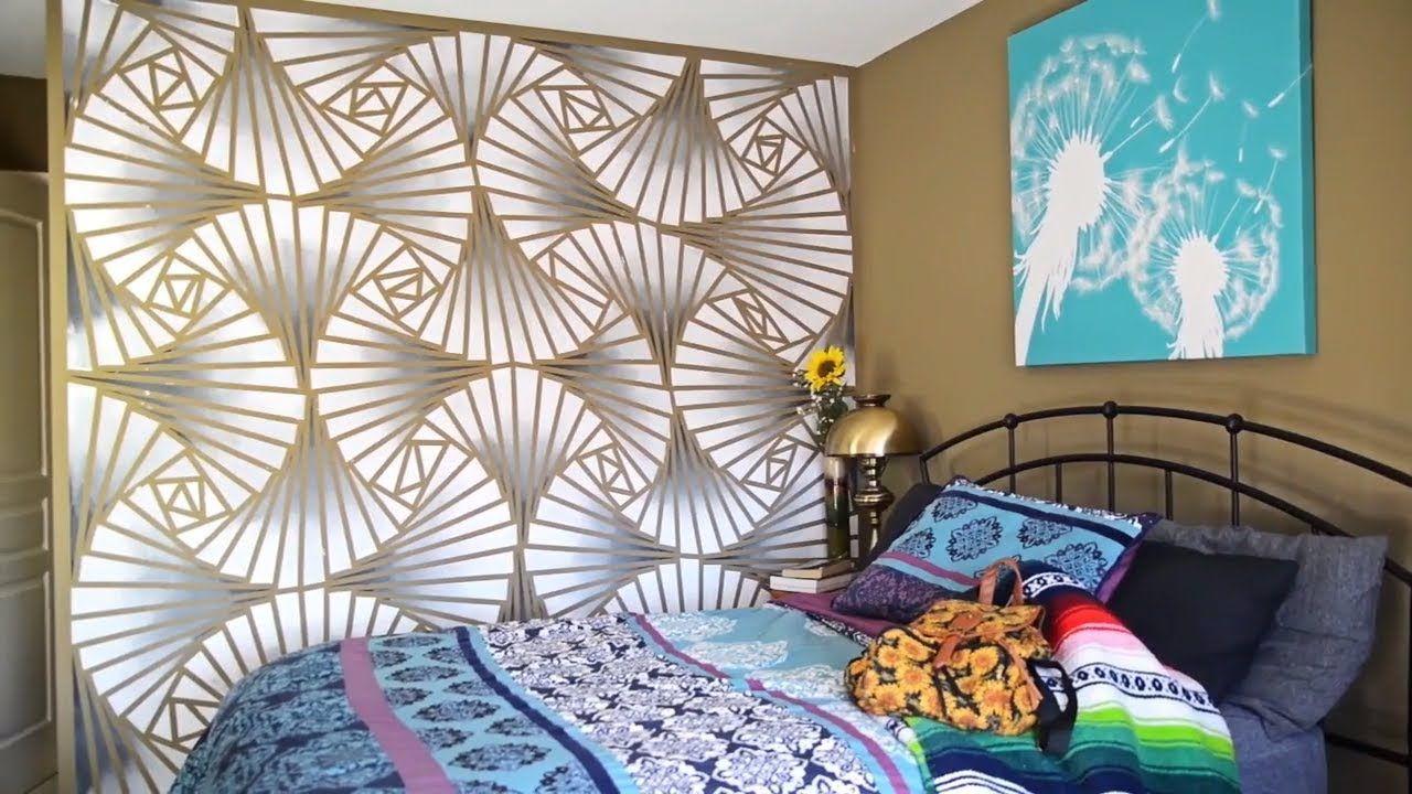 Pin By Nevena Nikolova On Diy Craft And Applied Art Geometric