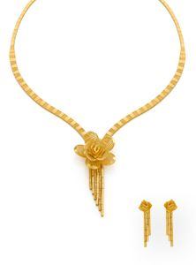 Zenina jewellery joyalukkas jewellery pinterest gold zenina jewellery joyalukkas aloadofball Gallery
