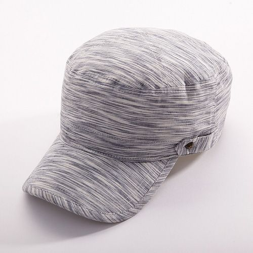 wholesale Leisure Baseball Caps, wholesale apparel ,   $14 - www.bestapparelworld.com