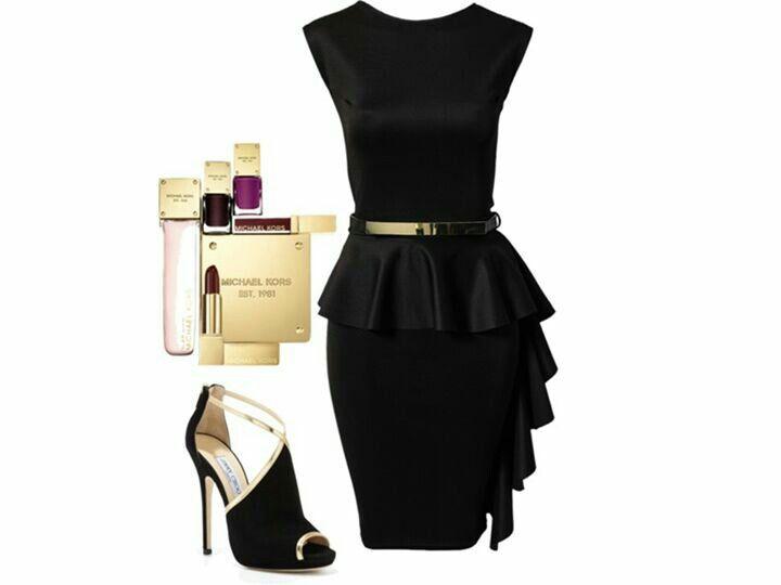 Personal Style Concierges
