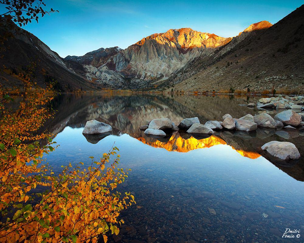 Convict Lake Google Search Beautiful Landscape Photography Beautiful Photos Of Nature Beautiful Mountains