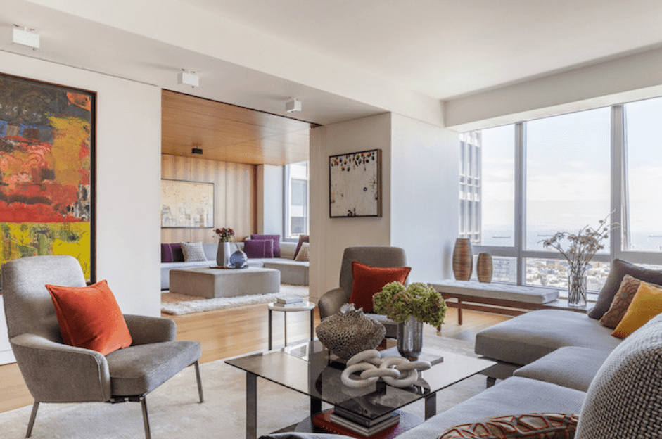 Best 47 Open Concept Kitchen Living Room And Dining Room Floor 400 x 300