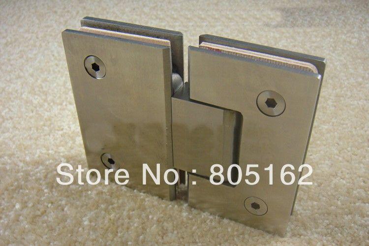 Glass Door Hinge Shower Door Hinge Stainless Steel Hinge Xygl 02 With Images Glass Door Hinges Shower Doors Stainless Steel Hinges
