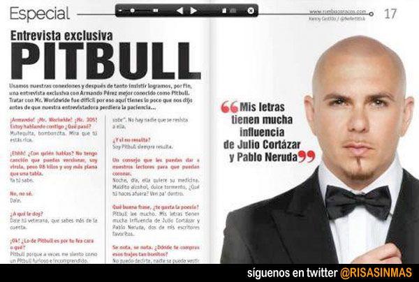 Las Letras De Pitbull Spanish Reading Spanish Songs Reading Instruction