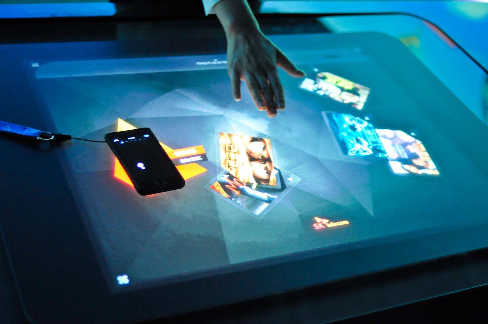 Inmotion Scv R2 Personal Electric Transporter Innovation Technology Future Technology Tech Art