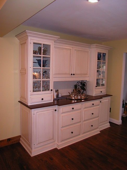 Gardner Builders Michigan Design Center Mountain Home Interiors Kitchen Renovation