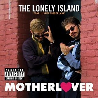the lonely island ugghh this song lol Mothers day songs