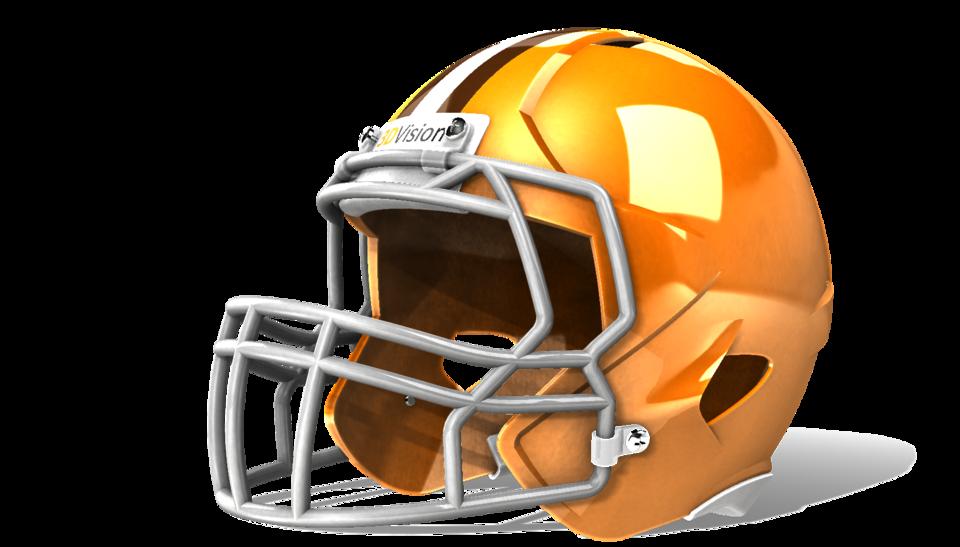 American Football Helmet Png Image Football Helmets American Football Helmet