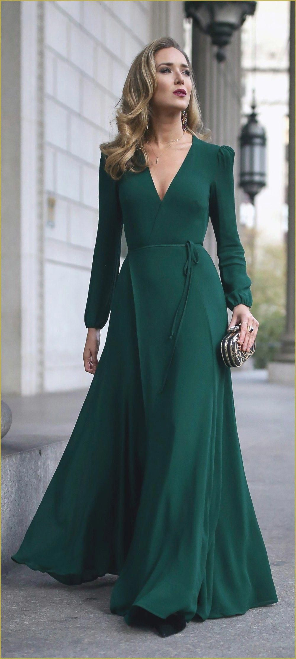 97 astonishing Chic Fall Wedding Guest Outfits for Ladies