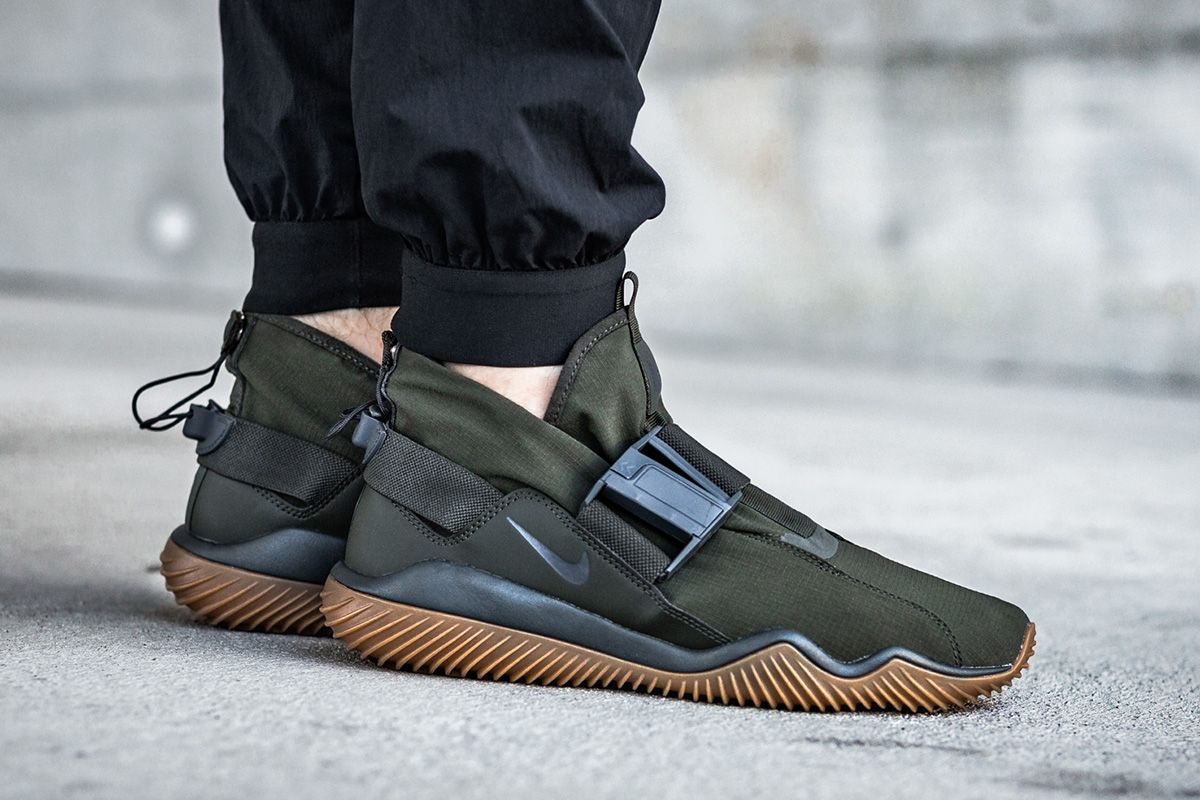 09132a22275d Nike Komyuter Premium Releasing in Four New Colorways - EU Kicks  Sneaker  Magazine