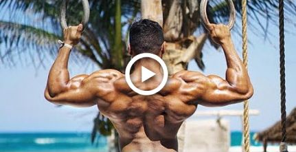 SUMMER ZONE  - FITNESS MOTIVATION 2018 #motivation #quotes #fitness