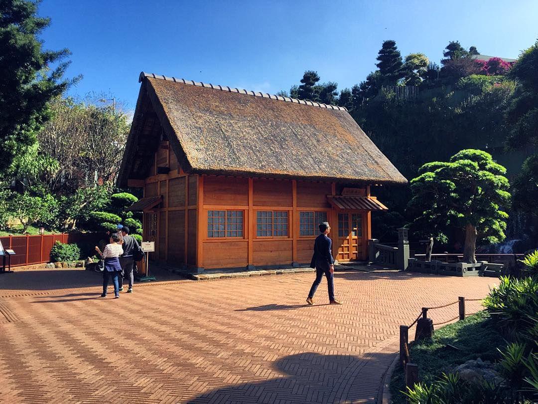 Love that building. #vsco #vscoph #instadaily #instagram #travel #traveler #travelgram #photography #travelgram #vsco #vscoph #vscocamgram #ilovetraveling #hk #hongkong #christmas #christmas2015 #instapic #picoftheday #ilovehk #china #nature #water #sun #boat #sunset #photo #photography #vscocamgram #vscophile #instagood #art #landscape by francisbaraan_iv