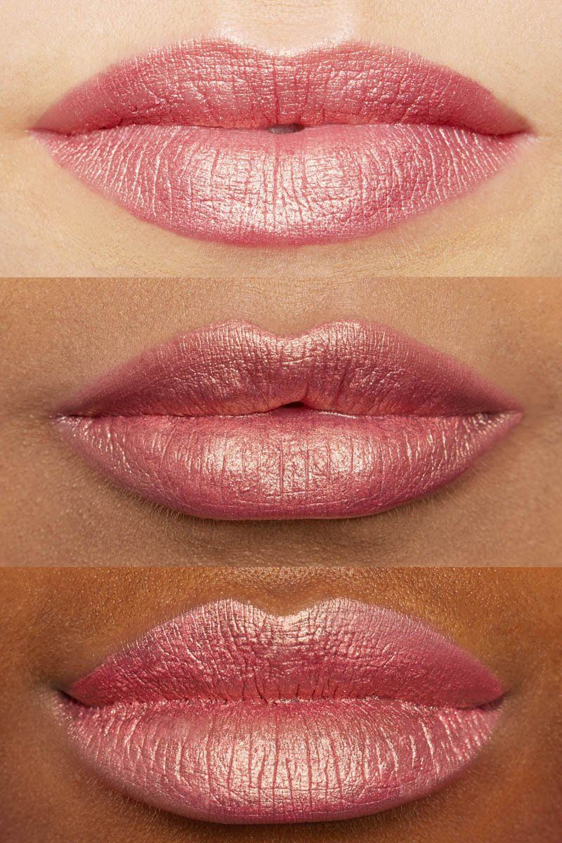 Fever Pitch In 2019  Pink Lips, Hot Pink Lips, Lip Swatches-4511