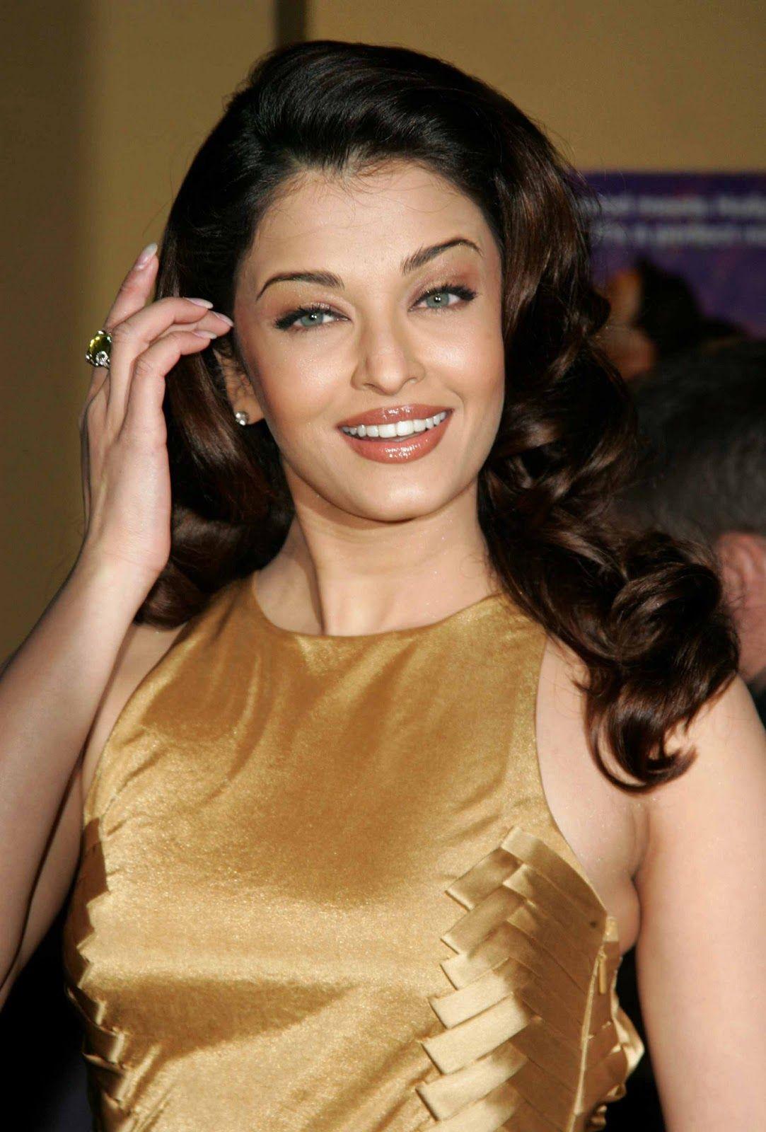 aishwarya rai without makeup | bollywood actress aishwarya rai hot