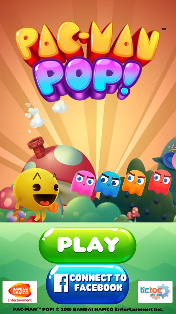 Pin on App Reviews