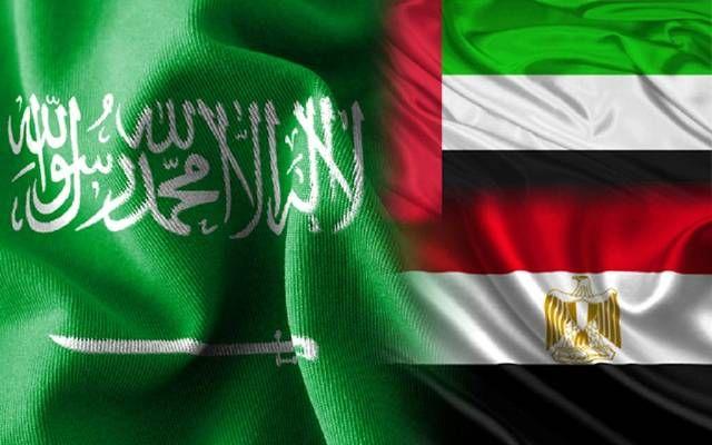 من فهد عمران مباشر تصدرت مباحثات العاهل السعودي مع الرئيس الأمريكي حول استقرار سوق النفط وأمدادات الخام بجانب ما أعنله رئيس الحكومة المصري Signs Signup Post