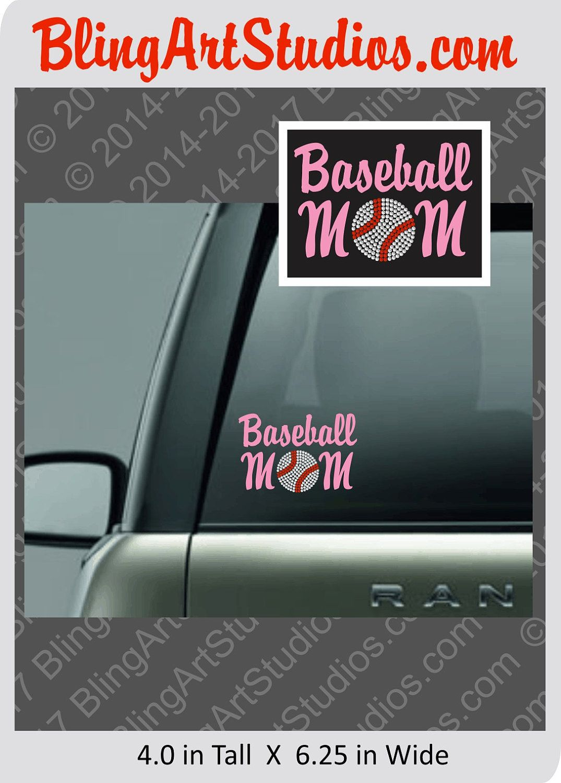 Diamond Jewel Bling Vinyl Sticker Car Wall Window Decal Jewel Bling Lo Mymonkeysticker Com