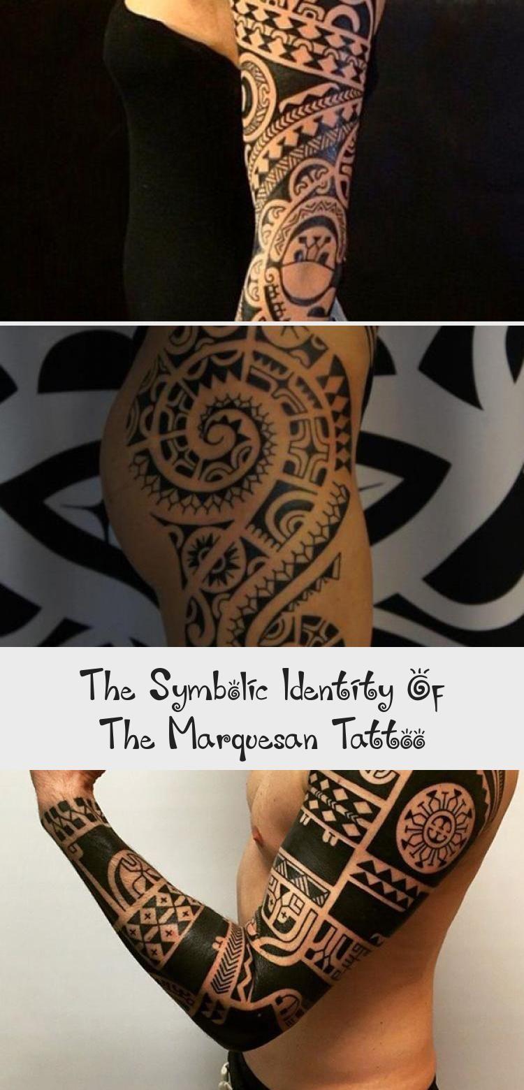 30++ Astonishing Polynesian turtle tattoo arm image ideas
