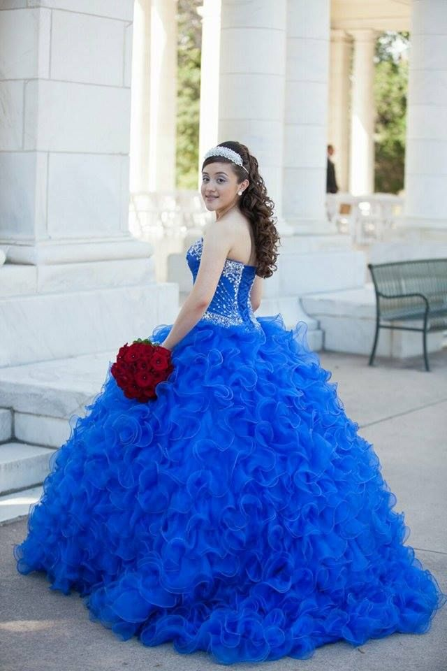 quinceanera dresses dallas   ♥~•~♥ Sweet 15 or 16 Gown, Shoes ...