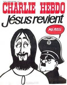 Charlie Hebdo image - Yahoo Image Search Results