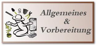 Allgemeines & Vorbereitungen zum Hanfanbau - Cannabis Anbau https://www.irierebel.com/cannabis-anbau-hanf-anbau-grow-guide/3-allgemeines-zum-hanfanbau/