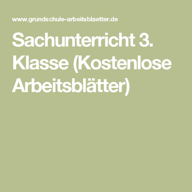 Gemütlich Druckbare Lange Teilung Arbeitsblatt Fotos - Super Lehrer ...