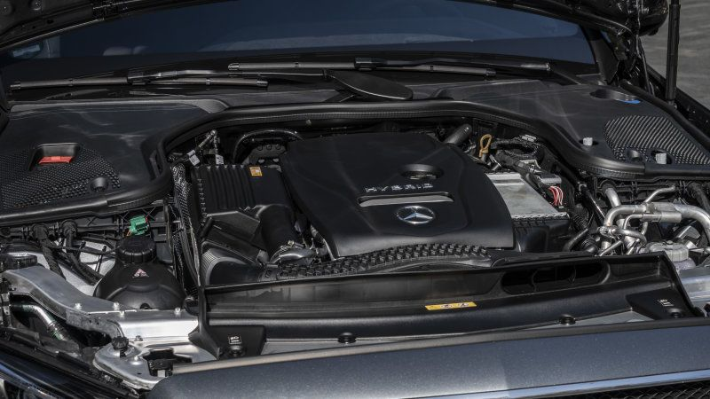 Symptoms of Bad or Failing Intake Manifold Gaskets in 2020