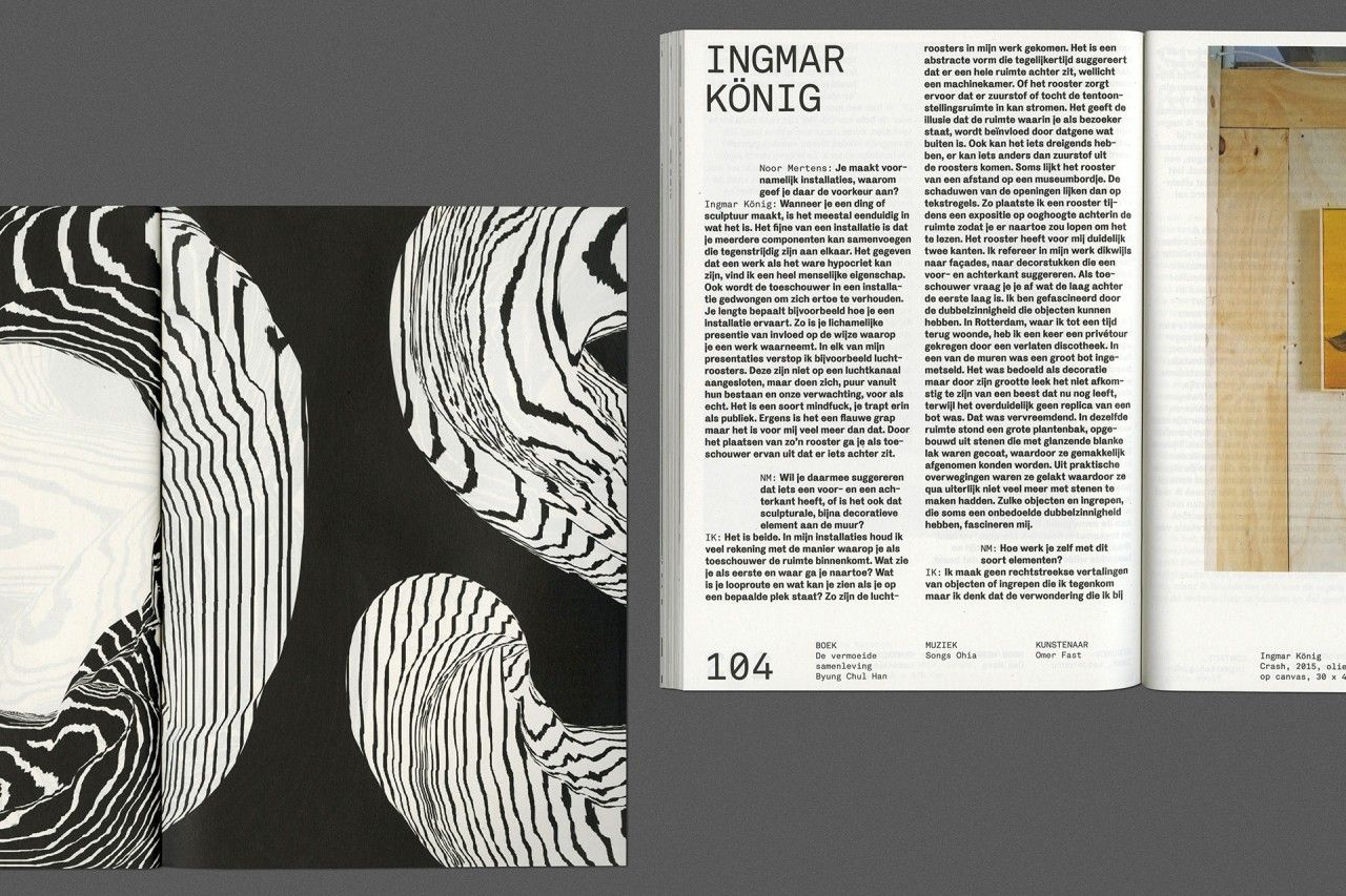 Graphic Design Muur : Atelier cool pinterest editorial design editorial layout and