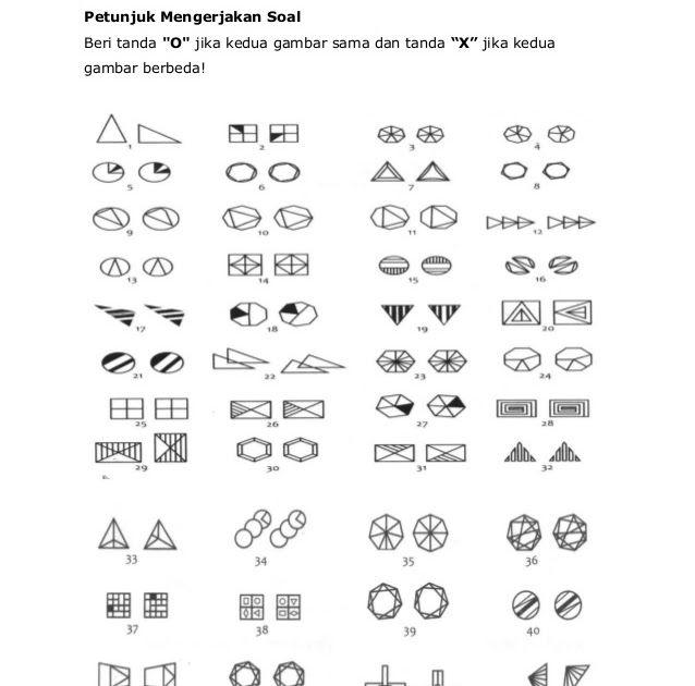 Pin Oleh Ridzka Ridzka Di Yang Saya Simpan Matematika Kelas 5 Kemampuan Membaca Matematika