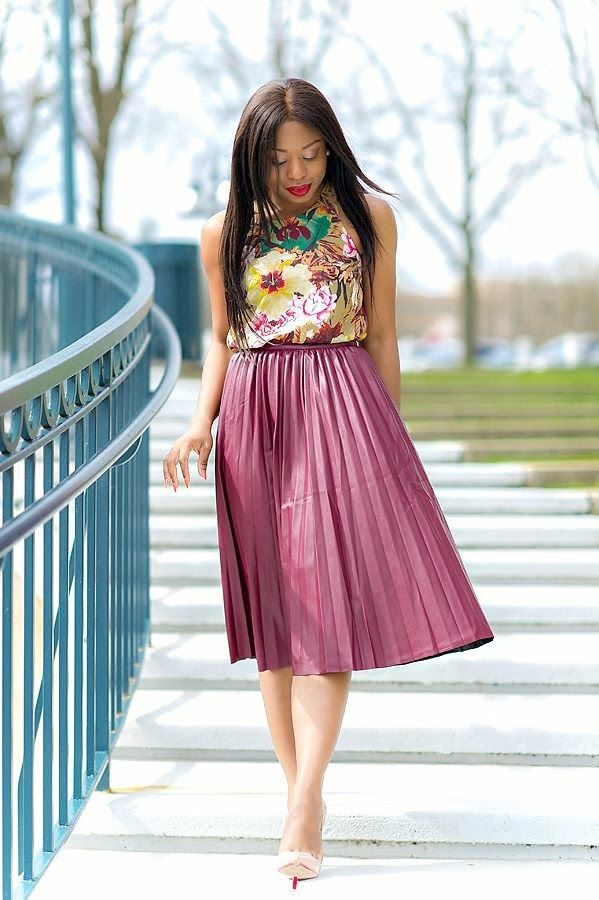 Chicwish-pleated-faux-leather-midi-skirt-skirt.jpeg (599×900)
