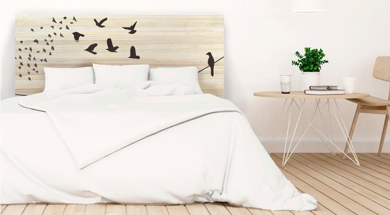 Traumhafte Betthaupter Sale Bei Westwing Bett Haus Deko Und