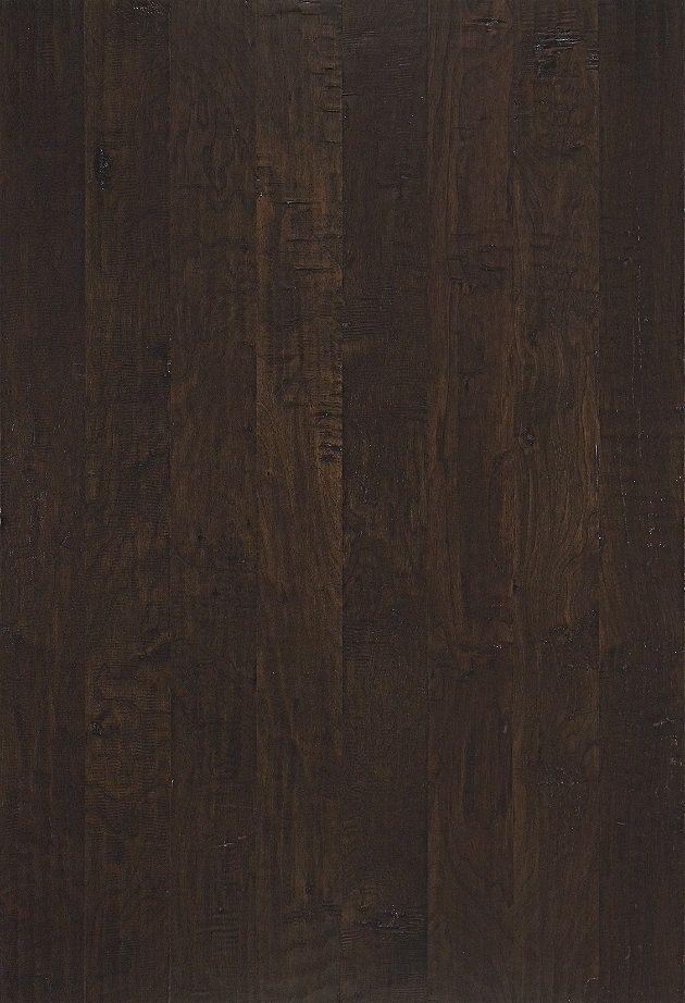 hardwood flooring wood floors walnut floors woods and master bedroom
