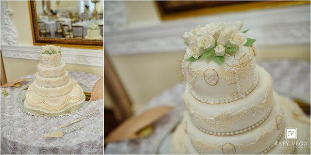 Rafy Vega Photography | Fotografo de Bodas | Wedding Photographer | Ponce, Puerto Rico: Eduardo & Elsie | Boda | Wedding | Antiguo Casino de Ponce | RafyVega.com