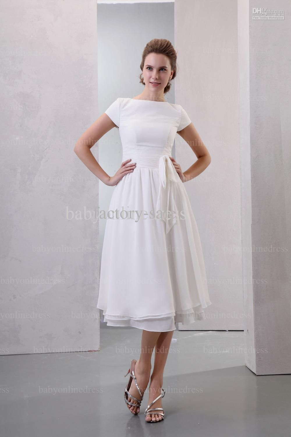confirmationdresses in 2020 | girls confirmation dresses